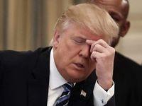 حسابکشی دموکراتها از ترامپ آغاز شد