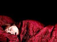 خروپف منجر به نقص عملکرد قلبی در زنان میشود