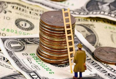 با افزایش قیمتها در لایحه بودجه سال ٩٧ موافقید؟