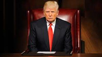 ترامپ: حکم ممنوعیت مهاجران تصویب نشود، امنیت نداریم