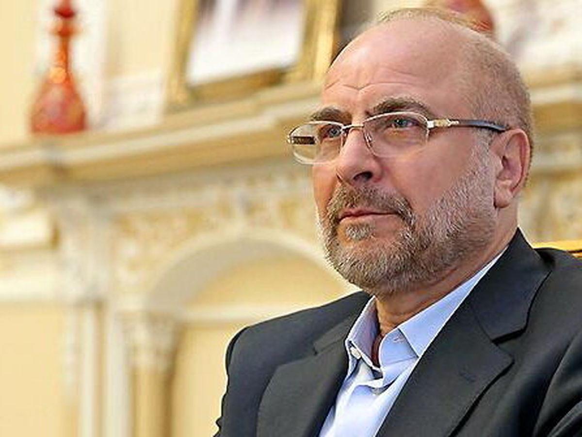 تامین منافع اقتصادی دوطرف؛ هدف تعاملات ایران و روسیه