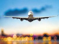 سفر با هواپیما چه مشکلاتی برای بدن ایجاد میکند؟