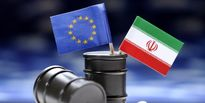 چهار کشور اروپایی از نشست شورای اقتصادی با ایران انصراف دادند