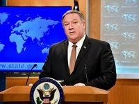 هراس آمریکا از لغو تحریمهای تسلیحاتی ایران