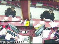 خالی کردن حساب مشتریان بانک با وکالتنامه جعلی