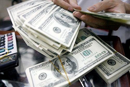 تاکید جهانگیری بر تامین ارز کشور در جلسه غیرعلنی مجلس/ وعده مسئولان برای بیتاثیر بودن خروج آمریکا از برجام بر اقتصاد