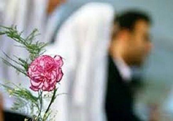 شوهر دختر 11ساله بازداشت شد
