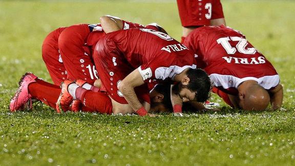 دومین قربانی جام ملتهای آسیا مشخص شد