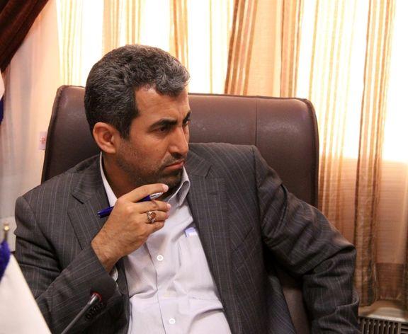 رئیس کمیسیون اقتصادی مجلس: اگر وزیر بودم، ارز دیجیتال را اجرایی میکردم