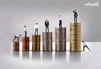 جزییات افزایش حقوق کارمندان و بازنشستگان/ حداقل حقوق سال آینده  ۳.۵میلیون تومان شد