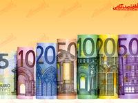لغو فروش ۲هزار یورو در سال با کارت ملی