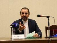 ایران و روسیه مصمم به کنار گذاشتن دلار هستند