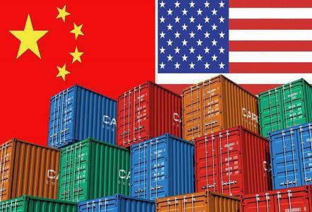 چین: یکجانبه گرایی آمریکا به دنیا ضربه میزند