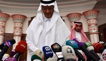 شرح ۷۲ساعت اول بعد از حمله به تاسیسات آرامکو از زبان وزیر انرژی سعودی