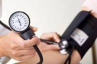 چند توصیه برای کنترل فشارخون