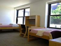 کدام دانشگاهها امسال خوابگاه ارائه میدهند؟ +جدول