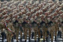 جزئیات تخفیف مجازات سربازان فراری