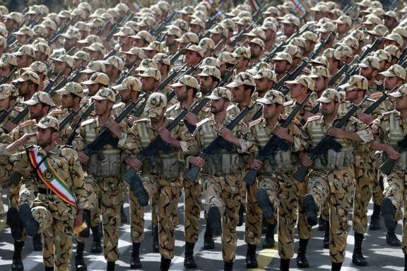 مشوقهای جدید برای سربازان ماهر
