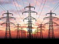 شروط لازم برای افزایش صادرات برق