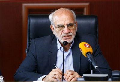 برنامههای استانداری تهران برای حمایت از کالا