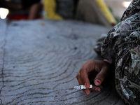 چرا زنان معتاد باید در اولویت توجه باشند؟