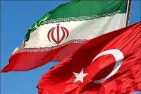 حذف گذرنامه ایران و ترکیه صحت دارد؟
