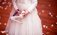 ۹۰۰۰ دختربچه در تابستان عروس شدند