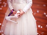 احتمال تغییرات هویتی در ازدواجهای زودهنگام