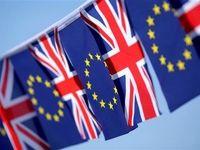تضعیف جایگاه انگلیس در بین اقتصادهای بزرگ جهان