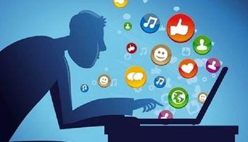 خداحافظی با عادتهای بد دیجیتالی در سال نو