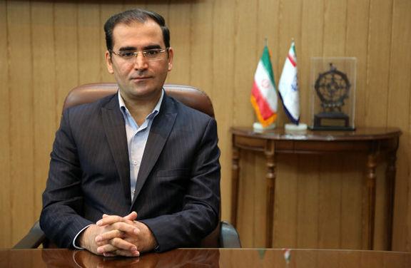 برنامههای بورس تهران برای پذیرش سهام جدید در سال جاری