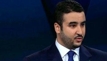 ادامه ادعاهای شاهزاده سعودی علیه ایران