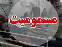 افزایش آمار فوتیهای ناشی از مسمومیت الکلی در خوزستان
