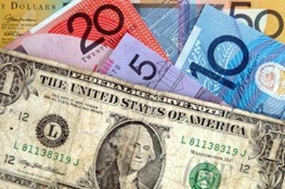 امکان افزایش قدرت یورو در مقابل دلار