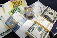 وضع قوانین سختگیرانه برای حفاظت از سپردههای ارزی/ بانک مرکزی اصل و سود سپردههای ارزی را تضمین میکند