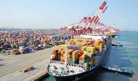 تغییرات محسوس در تجارت ایران با ترکیه و چین / پیام افزایش تجارت با بزرگترین صادر کننده دنیا چیست؟