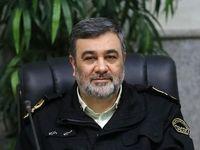 واکنش پلیس به اخذ مجوز کانالهای تلگرامی بالای ۵۰۰۰ عضو