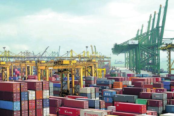 ابلاغ بسته تسهیل فرایند ورود ارز حاصل از صادرات
