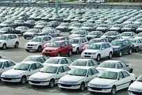 توصیه یک نماینده مجلس برای تاخیر در خرید خودرو