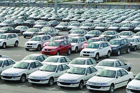 آمار جدید باکیفیت و بیکیفیتترین خودروهای داخلی