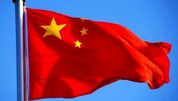 چین به بزرگترین مقصد سرمایهگذاری خارجی تبدیل شد