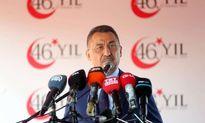 ترکیه: در اعزام نیرو به قرهباغ تعلل نخواهیم کرد