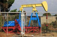 واگذاری اداره میادین نفتی ونزوئلا به خارجیها
