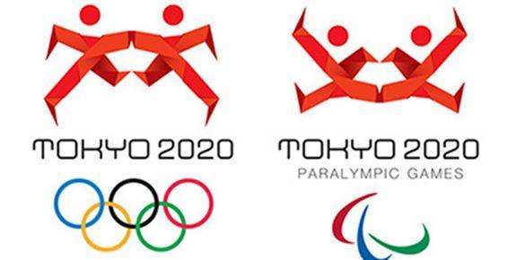 تاکید دوباره IOC به برگزاری المپیک