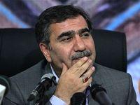 ایران بهدنبال تغییر معادلات گازی در منطقه