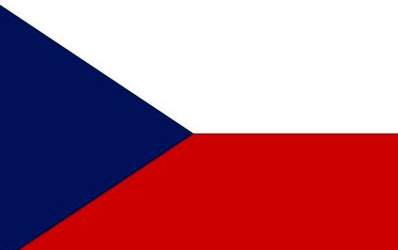 """""""جمهوری چک"""" صنعتیترین کشور اروپایی شد"""