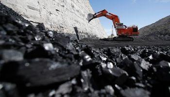 استراتژی شفافی برای معادن زغال سنگ وجود ندارد/ فقدان معیار برای تعیین قیمت زغال سنگ