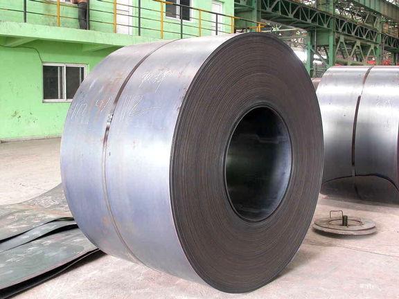 تولید کنندگان فولاد ژاپن به آمریکا هشدار دادند