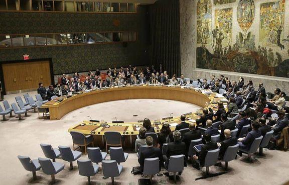 مسکو: غرب مدرکی که ایران قطعنامه شورای امنیت را نقض کرده ندارد