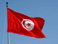 پارلمان تونس معامله قرن آمریکا را محکوم کرد